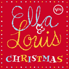 mage result for ella & louis christmas