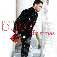 mage result for Michael Bublé Christmas