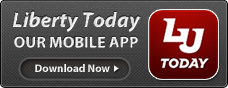 Liberty Today Mobile App Download