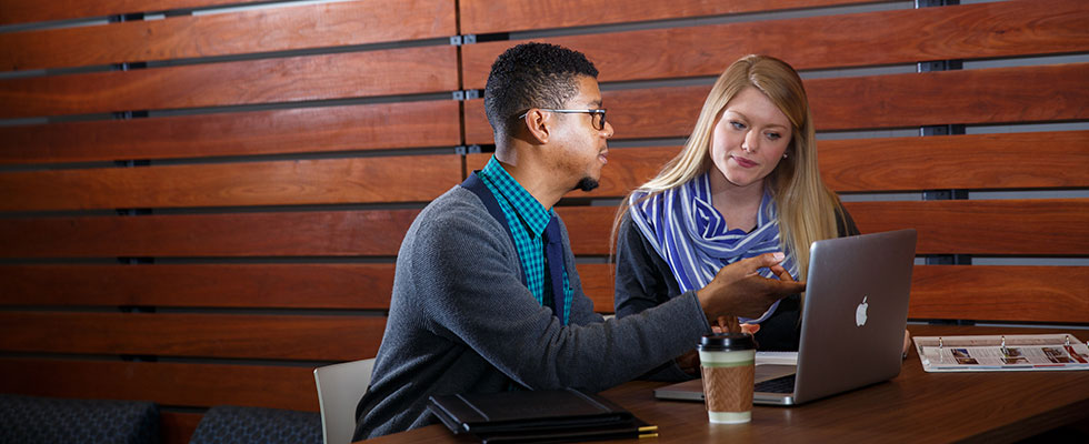 liberty university busi 602 topic nonprofit management