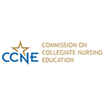 CCCE - Commission on Collegiate Nursing Education