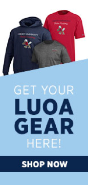 Shop for LUOA Gear and Apparel