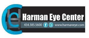Harman Eye Center
