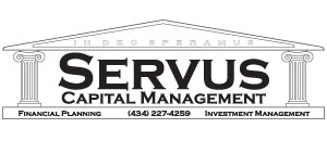 Servus Capital Management