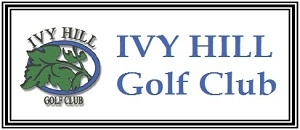 Ivy Hill Golf Club