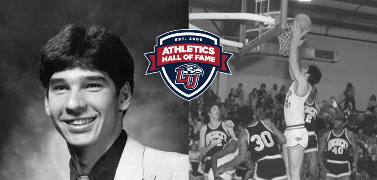 Athletics Hall of Fame Insight with Steve Isaacs