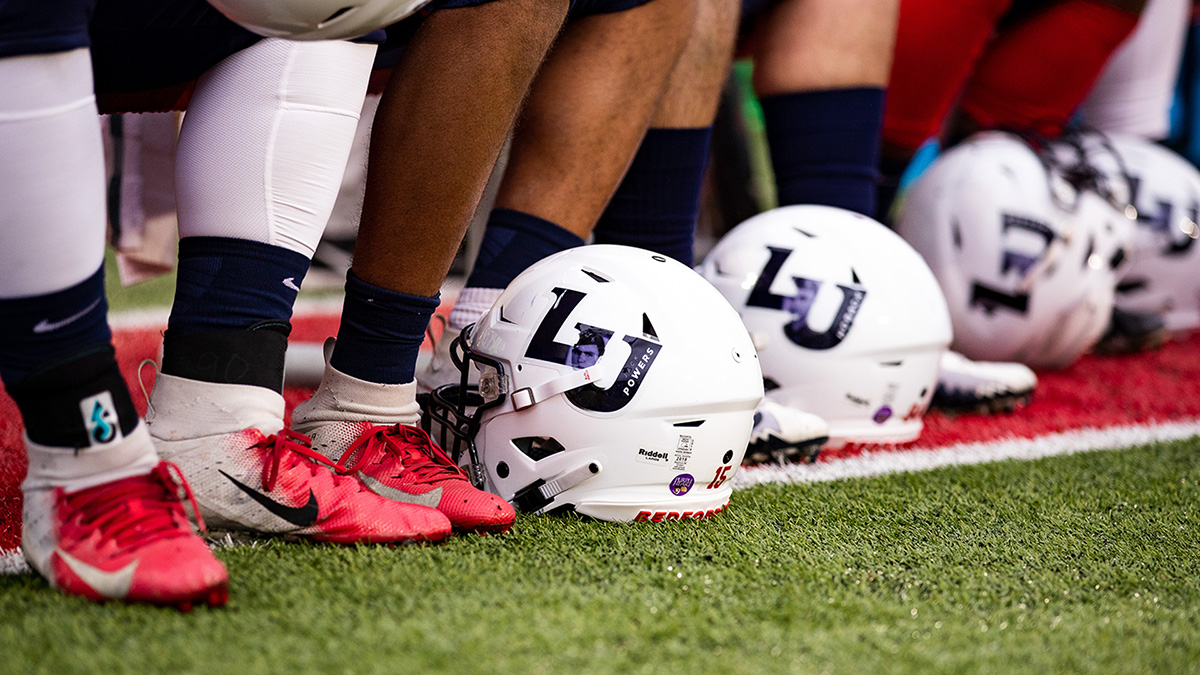 Following Liberty University's recent spring semester announcement, Liberty Athletics has canceled its annual Spring Football game and suspended spring practice indefinitely.