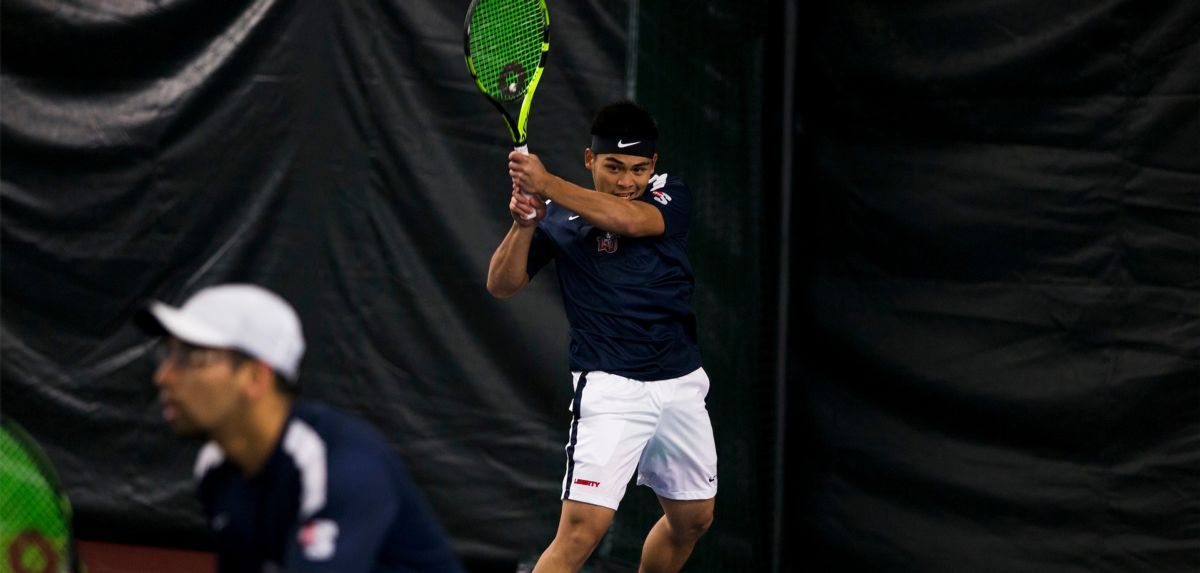 Liberty Picks Up 2nd Win of Weekend, Defeating Florida A&M, 5-1