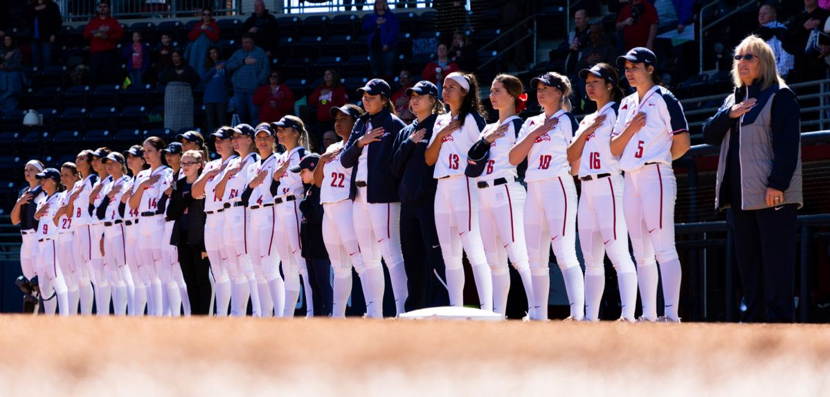 Lady Flames Set for Midweek Clash at Duke, Wednesday