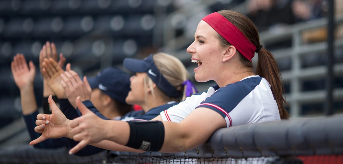Schedule Altered for Liberty at Kennesaw State Series