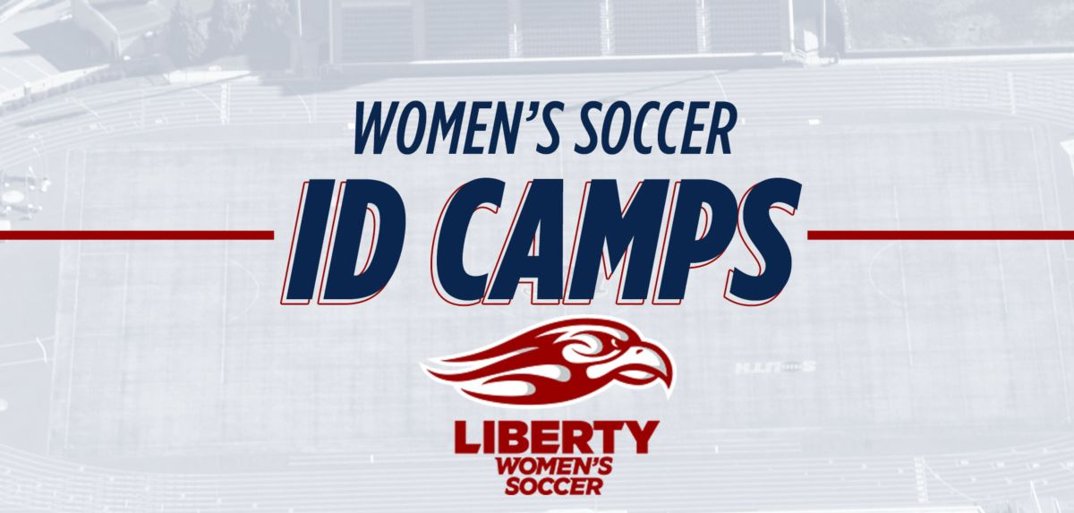Women's Soccer Announces Spring/Summer ID Camps