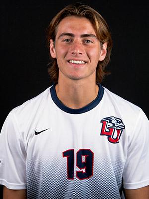 2017 Season Men's Soccer Roster | Liberty Flames