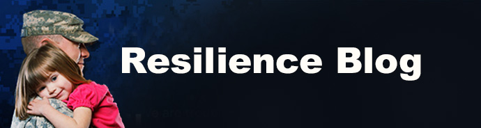 Institute for Military Resilience Blog