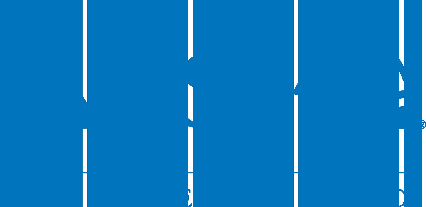 ACSI Accredited
