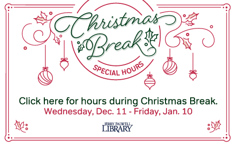 Jan11-Christmas Break Hours-WEB.jpg
