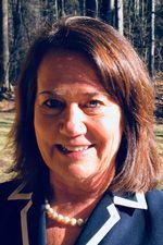 Susan P. Kellett Forsyth