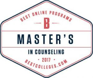 Counselor Education & Family Studies | Liberty University