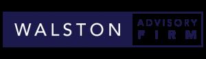 Walston Advisory Firm
