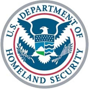 Cyber Security Designation Department of Homeland Security
