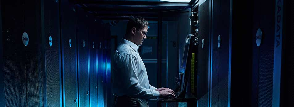 Computer Science Cyber Security Degree