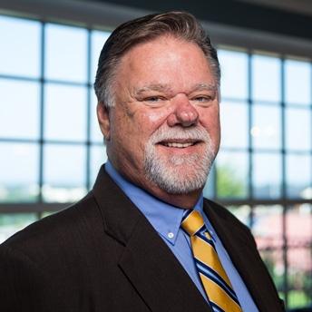 Dr. Brian Satterlee