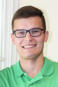 Aaron Nolan
