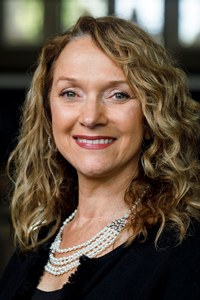Colleen McLaughlin