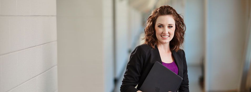 BS In Sport Management Sport Communication And Public Relations