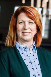 Anita Satterlee