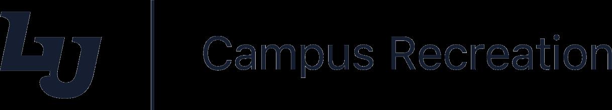 LU Campus Recreation