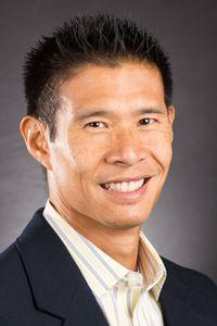 Darren Wu