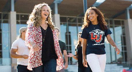 Freshman & Sophomore Advising