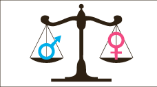 an analysis of equality Equity, inequality and human development in a  in her analysis of gender inequality, robeyns  substantive equality or equality of results which neces.