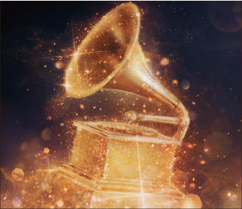 Losing their luster — Have the Grammys lost their credibility? Cyrial Attias, Creative Commons
