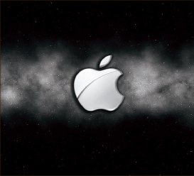 "The future — Will Apple's next press conference feature an ""iWatch"" appearance? Feras Hares, Creative Commons"
