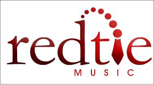 MUSIC — Students can build portfolios through the non-profit organization. Photo provided