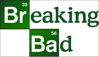 "Desperation — ""Breaking Bad"" fans were outraged by cable power outage. Google Images"