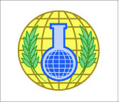 Peace — A chemical watchdog receives accolades for its achievements. Photo credit: Google Images