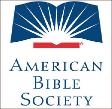 Ranked — The American Bible Society surveyed 45,000 adults over a period of seven years. Google Images