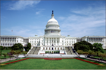 switch — The Republican Party took control of both chambers of Congress Nov. 4. Google Images