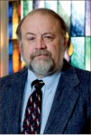Worldview — Gary Habermas lectured and answered questions from crowd. Google Images