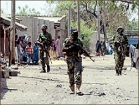 horror — Boko Haram killed approximately 2,000. Google Images