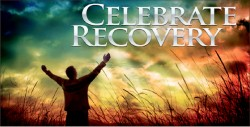 COMMUNITY — Celebrate Recovery will provide a safe, confidential environment for students to receive help for their personal struggles. Photo provided