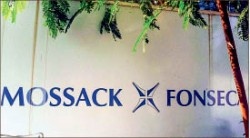 Scandal — Mossack Fonseca helped establish offshore accounts. Google Images