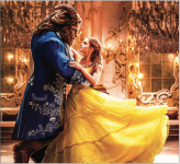 DISNEY — Christians voiced disapproval of the 2017 Beauty and the Beast remake. Google Image