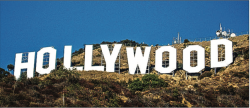 VIEWS —The entertainment community in Hollywood has been more accepting of liberal ideologies. Google Image
