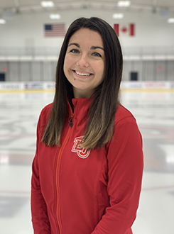 Emma Marnik