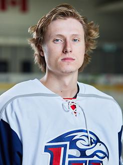 Trevor Granzow