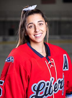 Shelby Bradford