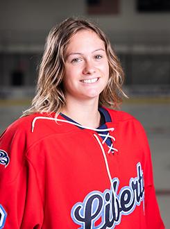 Madison Glynn